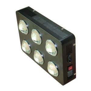 Low Price led Plant Grow Light for Greenhouse/Garden/Tent