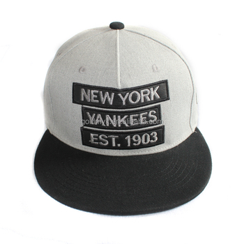 Wholesale High Quality Snapback Hats Bulk 29233427e1e2