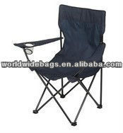 Camping Travel Folding Chair for Adults--- Worldwide Bags