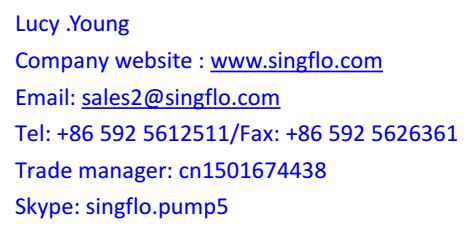 Singflo dc hydraulic gear oil pump 12V dc 14LPM 3M Psi for water and machinery/oil transfer pump/electric oil pump