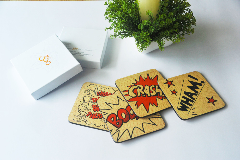 cork coasters with pictures buy cork coasters in bulk