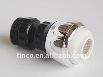faucet aerator with on off switch. Water Saving Faucet Aerator Buy With On Off Switch  Home Decor Myjihad Us