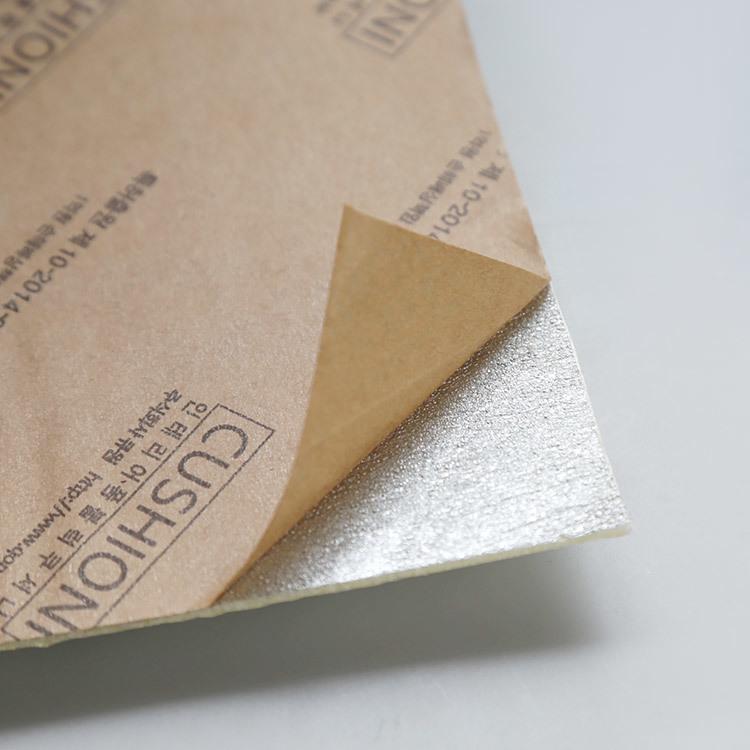 Wasserdicht 3D schaum Wandbild wand panels einfach sauber 3D Ziegel wand papier