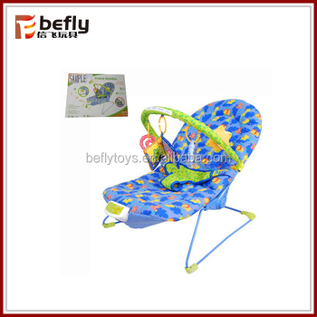 692daa4a0d3 Soft Baby Bouncer Rocker Chair For Sale - Buy Baby Bouncer Rocker ...