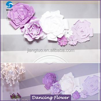 Photo Frame Decorative Cheap Wholesale Paper Flowers Otah 28 Buy