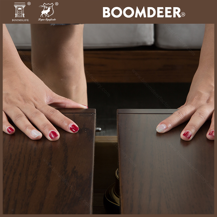 product-BoomDear Wood-img-7