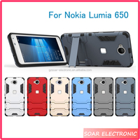 Buy Wholesale Kickstand Cases Cover For Nokia in China on Alibaba.com