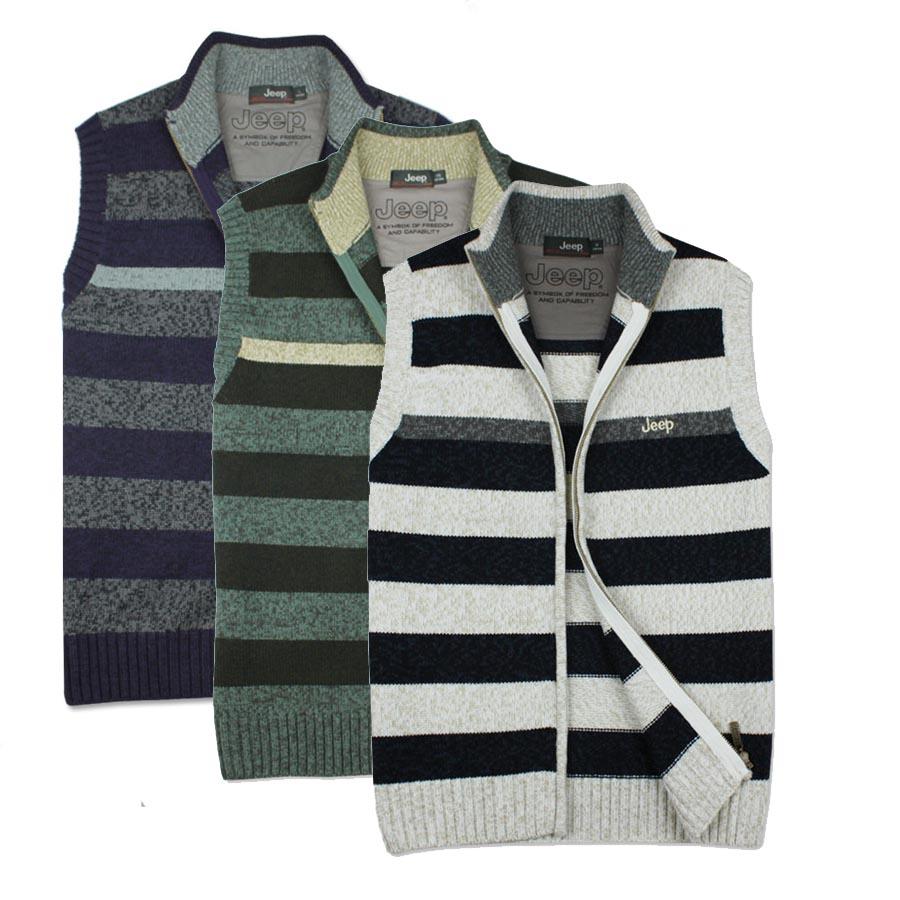 Cheap Mens Zipper Sweater Vest, find Mens Zipper Sweater Vest ...