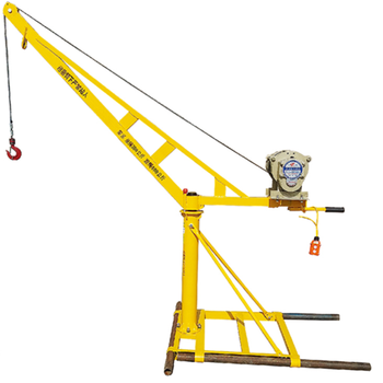 Safe And Cheap Small Mini Construction Equipment Portal Jetty Crane - Buy  Portal Jetty Crane,Construction Portal Jetty Crane,Small Mini Construction