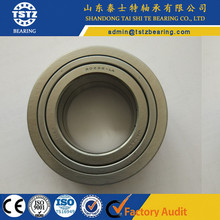 imported original Japan NSK bearing BDZ38-1F steering bearing BDZ38-1A auto bearing BDZ38-1 ball bearing BDZ38 38X68X26