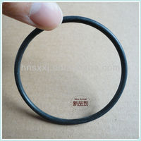 High temperature resistance teflon o ring