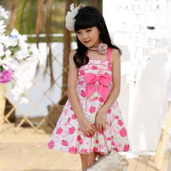 Cute Baby Stylish Girl Boutique Matching Children Clothing Sets - Buy Baby  Girl Boutique Clothing Sets 4a3b6a20b4