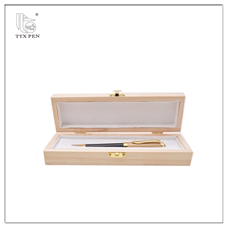 2017 wholesales custom logo promotional gift heavy luxury quality metal fountain pen