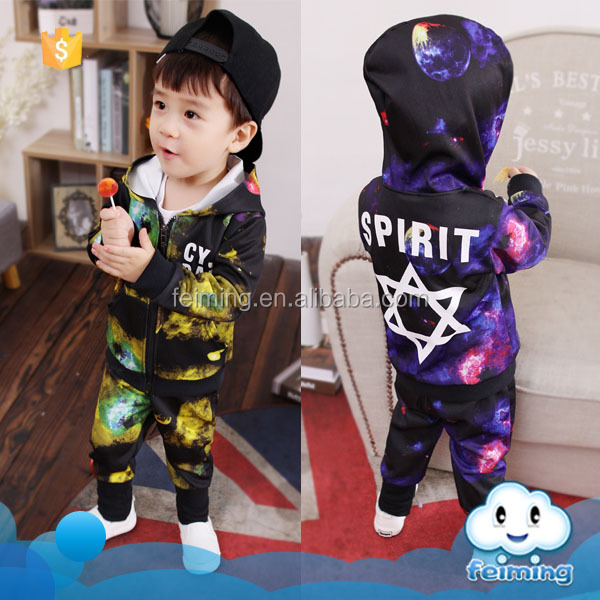 name brand clothing lots stocklot boys fancy clothing set autumn kids clothes