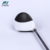 oem logo colour stainless steel 420 golf fairway wooden head