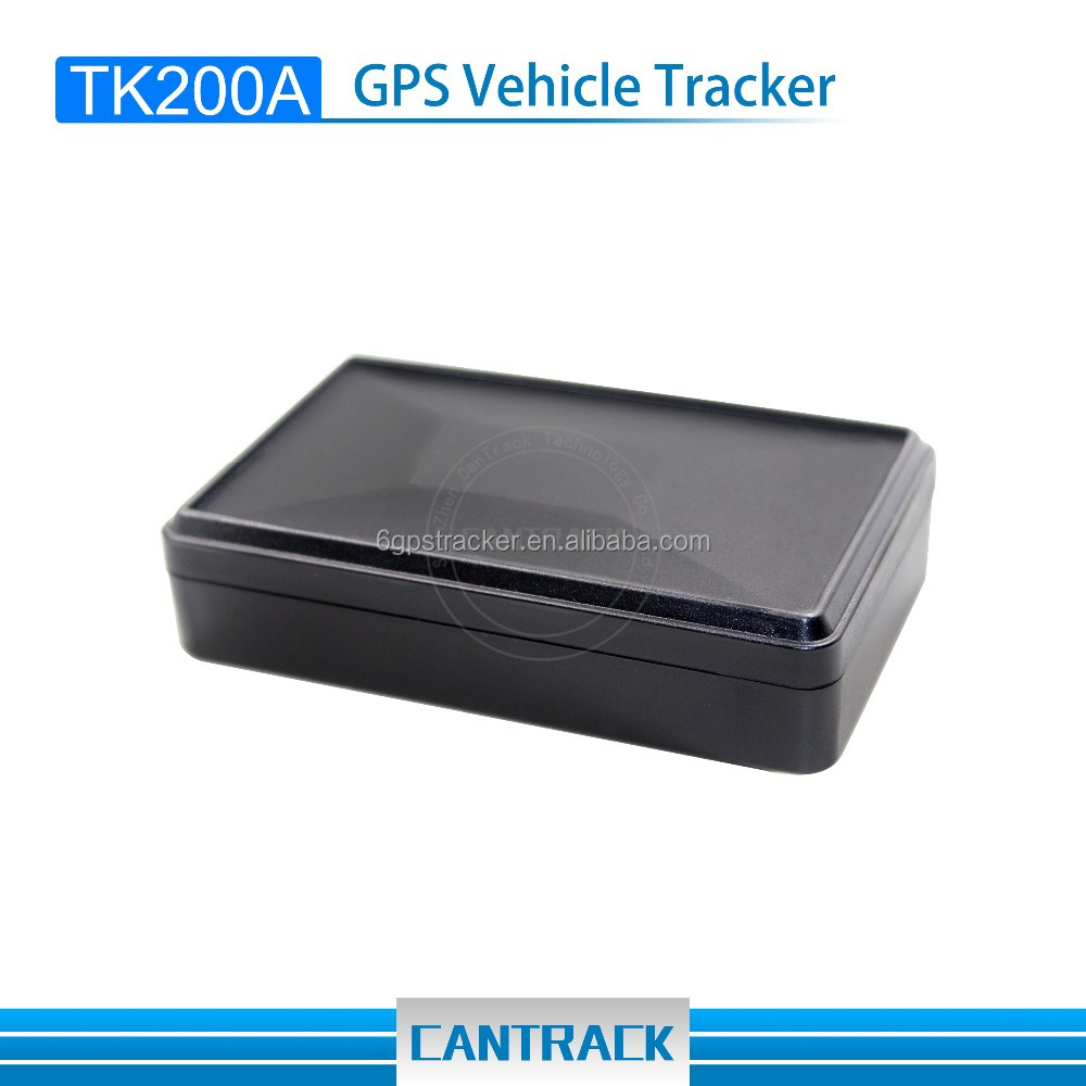 Car Gps Tracker Car Gps Tracker Suppliers And Manufacturers At Alibaba Com