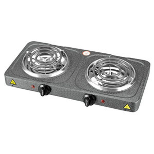 hotsale electric stove price in india manufacturers china