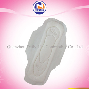 disposable super cotton sofy reusable absorbency anion sanitary pads brands,cotton sanitary pads