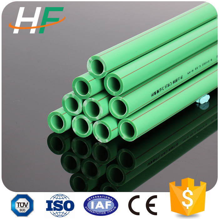 Colored Pvc Pipe Water Brand Names Of Pvc Pipe Fitting Sizes List Price