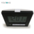 YT6556-3 Japan Multifunction JJY Radio Controlled Small Tabletop Alarm Clock with Indoor Humidity
