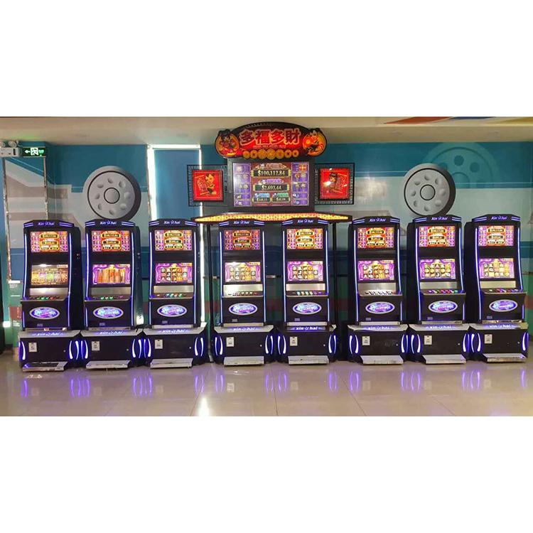 казино с реальными людьми