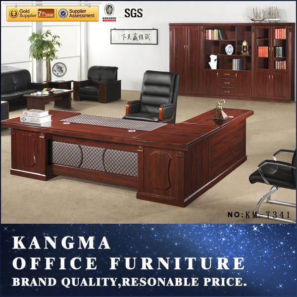 Cheap Price Wood Table Office Furniture Dubai Buy Office