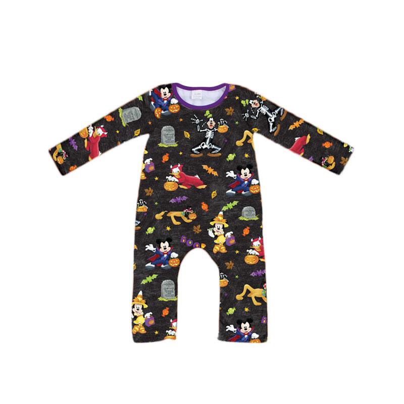 photos officielles 63189 272e1 Grossiste mickey bébé vetements-Acheter les meilleurs mickey ...