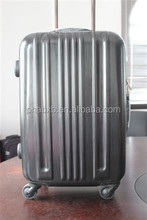 newly launched eminent trolley luggage with high quality
