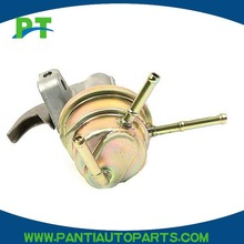 car fuel pump factory price for 17010-34A25