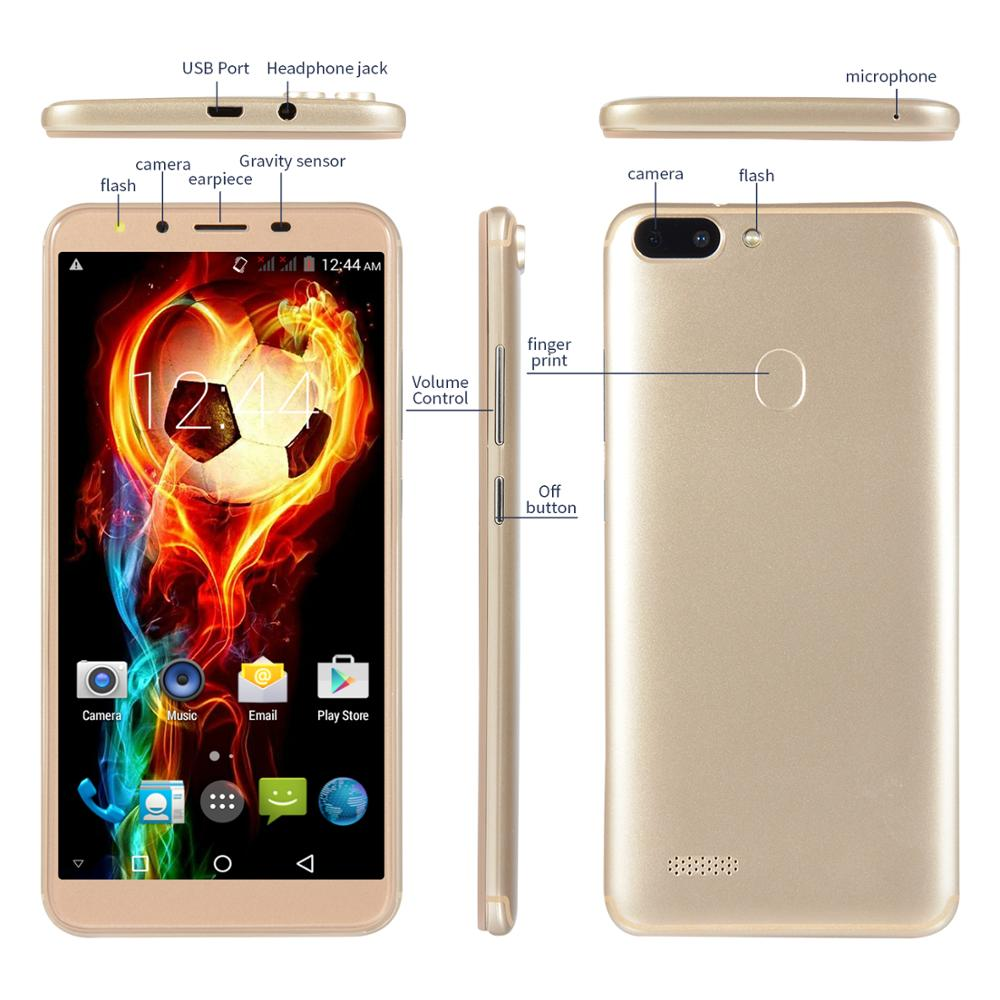셀 폰 R15 새 Products 5 inch QHD 3G 네트워크 OEM Dual Sim Android Mobile Phone