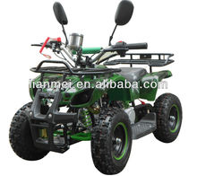 mini quad atv 49cc atv mini cross cheap bikes