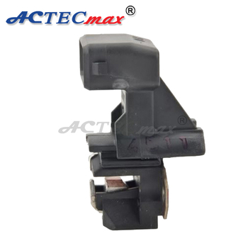 Cmp Sensor Oem 0269053592 1230329062 1237031296 030905065 Camshaft Position  Sensor Test For V w - Buy Camshaft Position Sensor Test,Camshaft