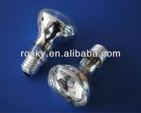 energy saving R63 halogen bulb 18w 20w 220v