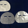 /product-detail/2014-new-design-korea-mask-pure-gel-facial-mask-sheet-60213947770.html