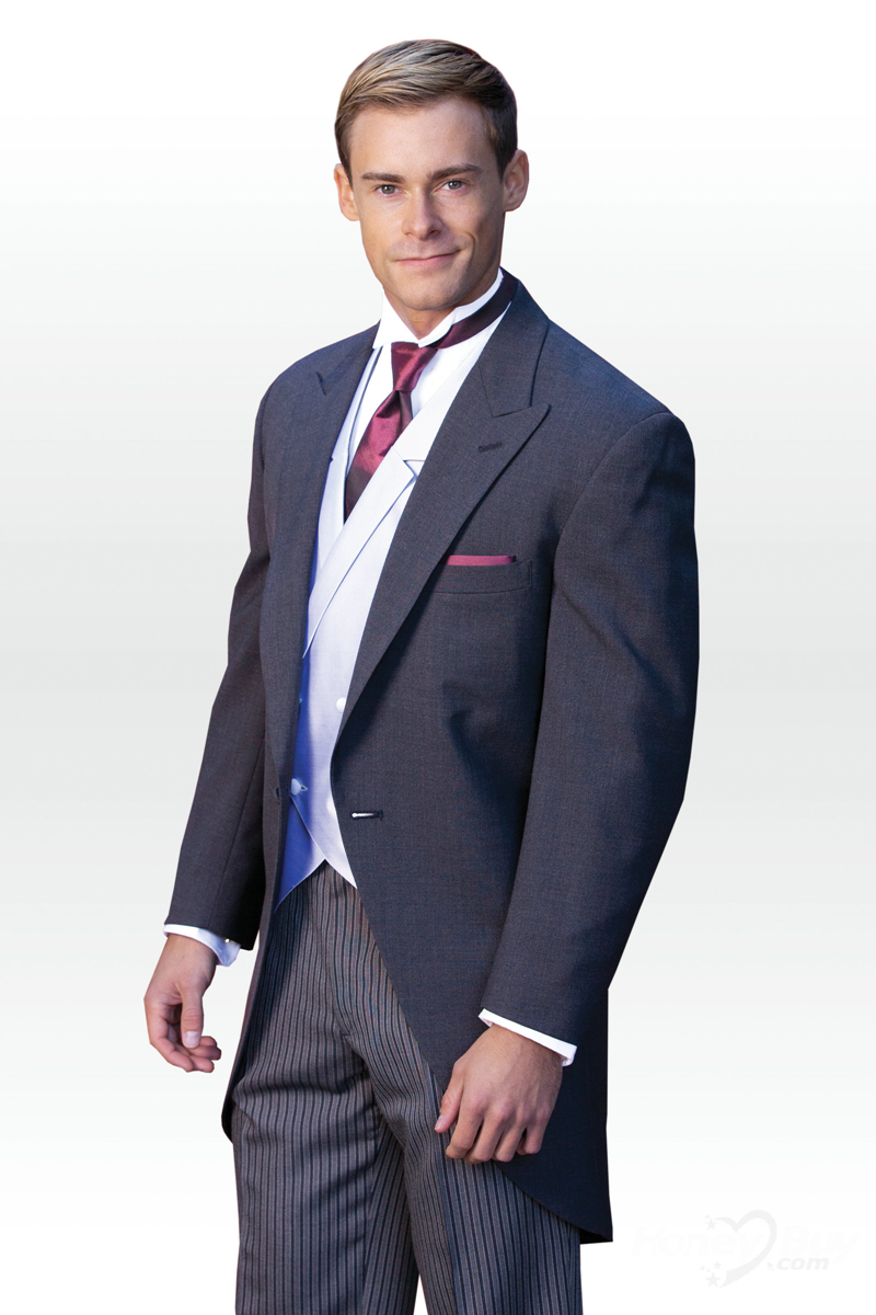 Cheap Charcoal Grey Mens Suits, find Charcoal Grey Mens Suits ...