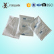 Desiccants dryer bags for container transportation absorbent pack free from dmf