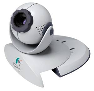 GE QUICKCAM AND DRIVERS FOR WINDOWS XP