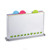 D547 best housewarming gift plastic cutting board for sales promotion