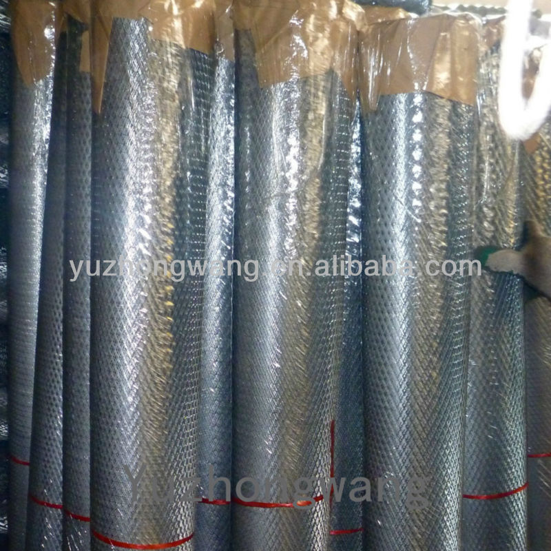 fine expanded mesh net for sale