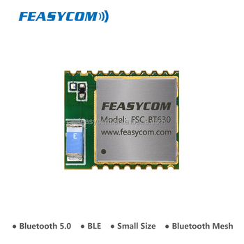 Cheap Small Size Bluetooth 5 0 Ble Module Nordic Chip For Wireless Mesh  Network And Bluetooth Dongle - Buy Ble Module Nordic,Wireless Mesh Network