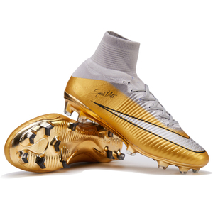 c0ad6c78115 Cleats Outdoor Soccer Boots Wholesale