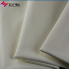 New product 2018 Alibaba Wholesale Fusible Lining Cloth