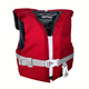 Classic children's life jacket super buoyancy span with nylon fabric children's buoyancy swimsuit vest