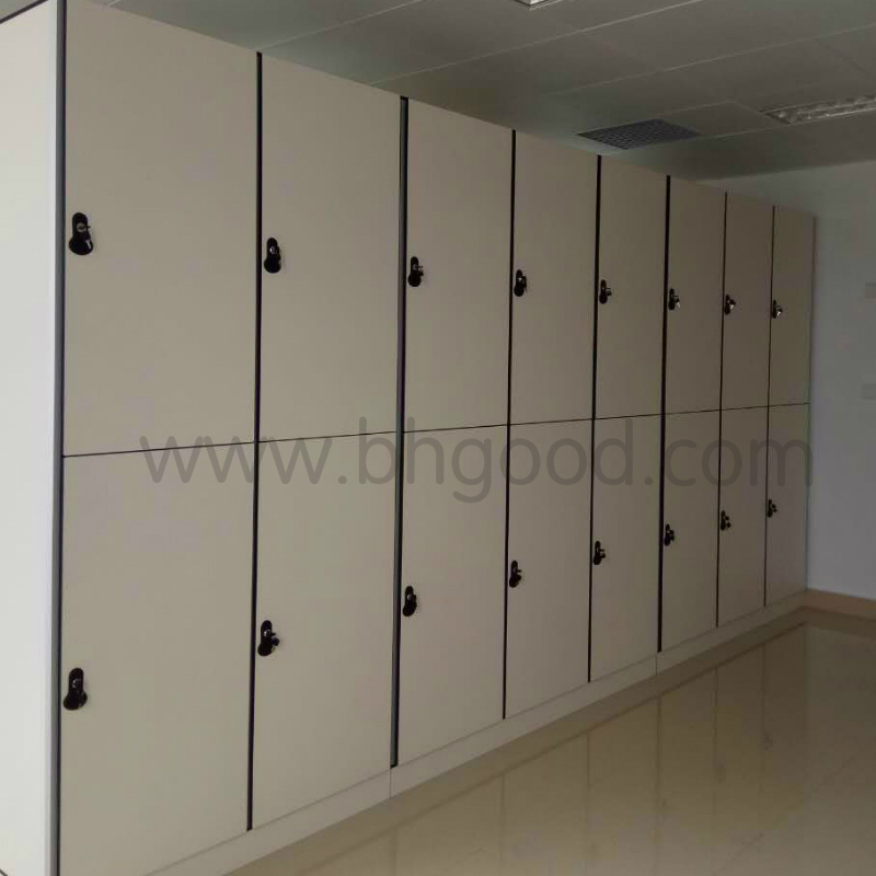Lockers For Changing Room, Lockers For Changing Room Suppliers and ...