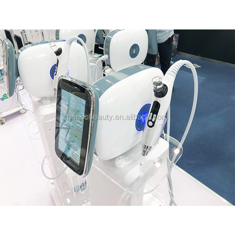 Hyaluronic injection pen gun injection meso  for skin care