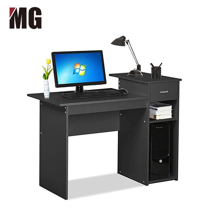 Pc Computer Desks Computer Desk Table Desktop Computer Desks Buy Computer Desk Table Desktop Computer Desks Pc Computer Desks Product On Alibaba Com