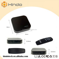 Rk3066 Dual Core Tv Dongle Tv Stick Watch Free Movies Online ...