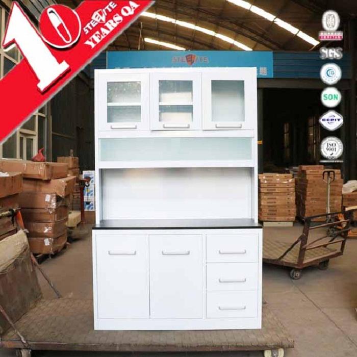 Alibaba China Cebu Philippines Furniture Kitchen Cabinet