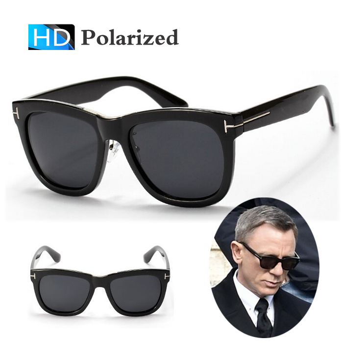 are all tom ford sunglasses polarized louisiana bucket. Black Bedroom Furniture Sets. Home Design Ideas