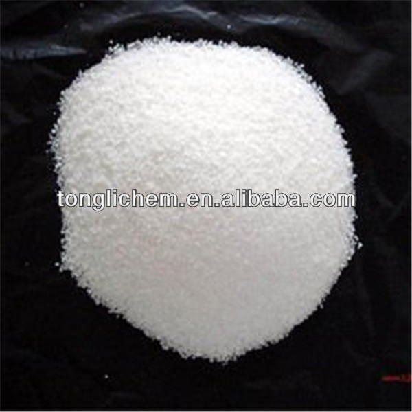 Drilling additive Partil Hydrolytic Polycrylamide PHPA (liquid) manufacturer